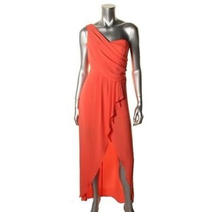 BCBGMAXAZRIA One Bcbg Dress