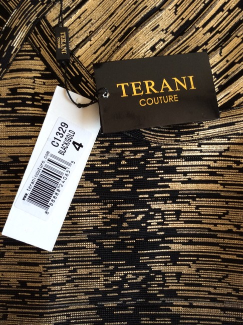 Terani Couture Dress Image 2