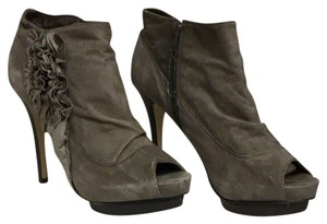 Bakers Grey Boots