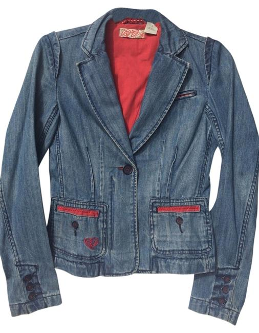 Preload https://item1.tradesy.com/images/jessica-simpson-denim-size-4-s-1703780-0-0.jpg?width=400&height=650