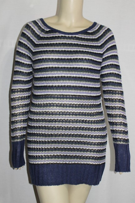 Nine West Sweater