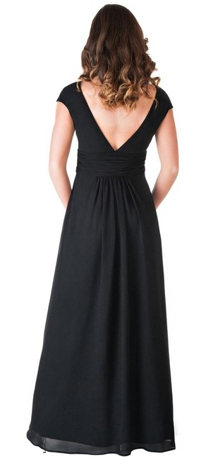 Other Party Dress