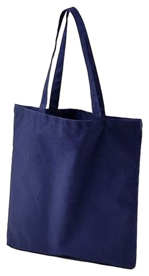 Other Canvas Tote