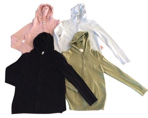 Old Navy Lot of four hoodies