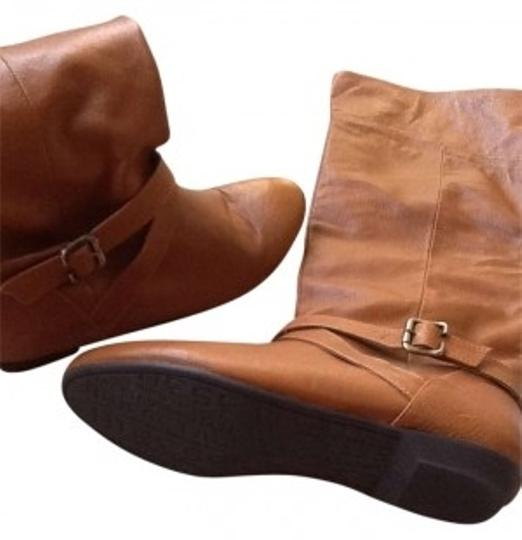 Preload https://img-static.tradesy.com/item/170406/chinese-laundry-camel-bootsbooties-size-us-8-0-0-540-540.jpg