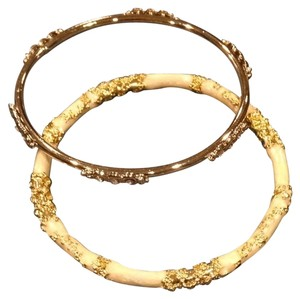 Unknown Bangles