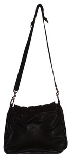 Rampage Purse Cross Body Bag