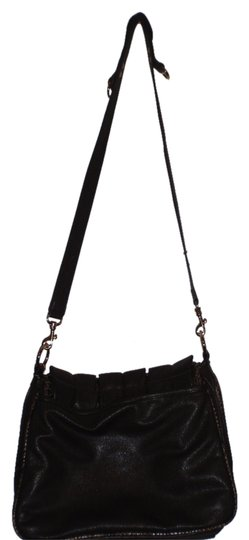Rampage Messanger Cross Body Bag