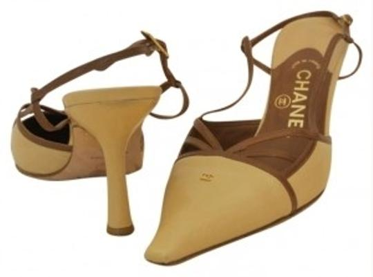 Preload https://item5.tradesy.com/images/chanel-pumps-size-us-85-170419-0-0.jpg?width=440&height=440