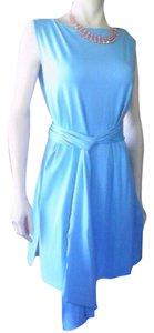 Carilyn Vaile Tank Tops Size 16 Size 14 Size 12 Sash Sleeveless Ties Size Xl Tunic