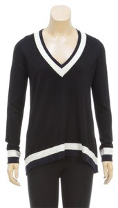 Rag & Bone Sweatshirt