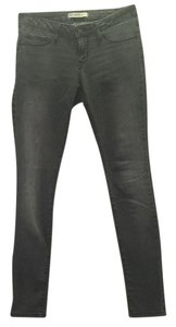 Bullhead Black Jeggings