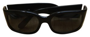 Chanel Chanel 5134b Black Sunglasses