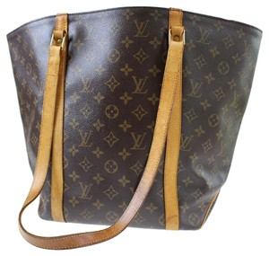 Louis Vuitton Balenciaga Givenchy Balmain Alexander Shoulder Bag