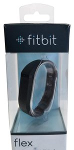Apple Fitbit Wireless Wristband (Large and Small Bands with Accessories) [ Roxanne Anjou Closet ]