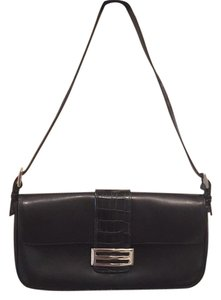 Carla Mancini Shoulder Bag