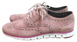 Cole Haan PINK Athletic