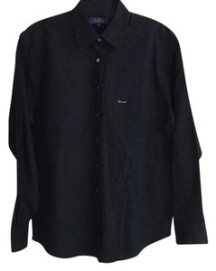Façonnable Button Down Shirt