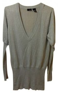 MixIt Sweater