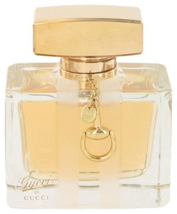 Burberry Gucci (new) 1.7oz Perfume (tester).