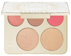 Other Becca x Jaclyn Hill Champagne Collection Face Palette