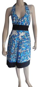 Jones New York short dress on Tradesy
