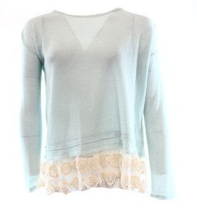 bbb0586c0f58 Jolt Tops - Up to 70% off a Tradesy