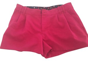 Divided by H&M Shorts Pink