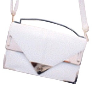 Markkit Cross Body Bag