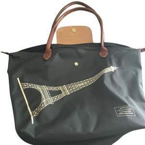 Blue Longchamp Bags - Up to 90% off at Tradesy 5a6cb666a5556