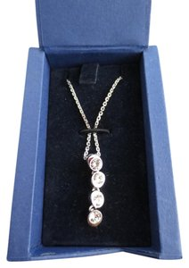 Swarovski Pendant necklace