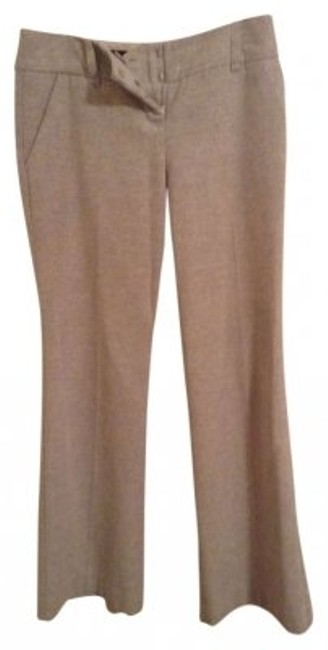 Preload https://img-static.tradesy.com/item/170537/the-limited-light-beige-trousers-size-2-xs-26-0-0-650-650.jpg