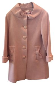 Alannah Hill Pea Coat
