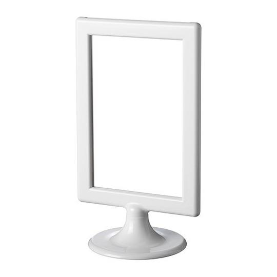 Preload https://img-static.tradesy.com/item/170544/white-table-numberspicture-frame-reception-decoration-0-0-540-540.jpg