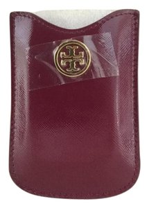 Tory Burch Tory Burch Robinson Media Sleeve