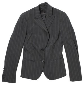 The Limited Office Black Blazer