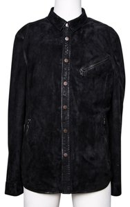 John Varvatos Coat