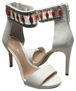Gianni Bini White Formal
