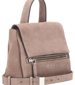 Givenchy Satchel in Taupe