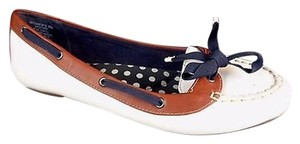 Sperry Loafers Flats