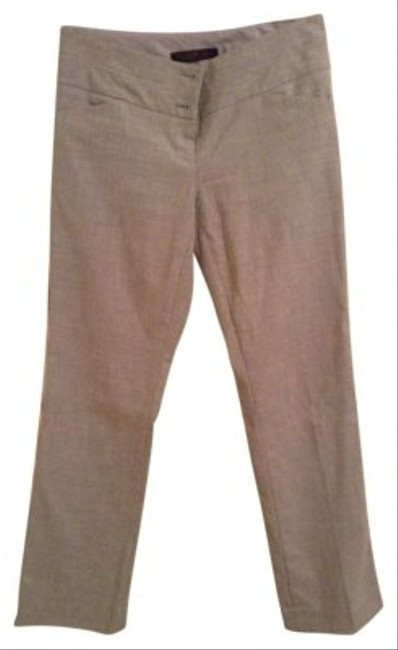 The Limited Light Grey . Pants Size 2 (XS, 26) The Limited Light Grey . Pants Size 2 (XS, 26) Image 1