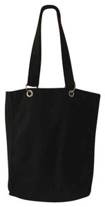 H&M Tote in Black