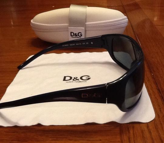 Dolce&Gabbana You can pick either red or blu, maybe both! Never worn/new