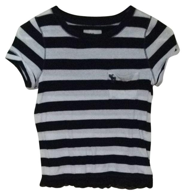 Preload https://item1.tradesy.com/images/abercrombie-kids-t-shirt-1706035-0-0.jpg?width=400&height=650