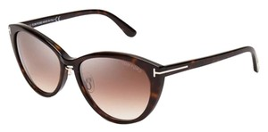 Tom Ford Gina