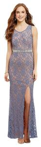 Jodi Kristopher Lace Dress