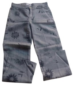 Moschino Relaxed Pants
