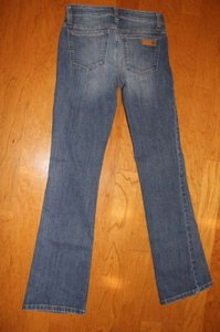 JOE'S Jeans Petite Bootcut Boot Cut Pants