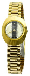 Rado Vintage Rado Dia Star Ladies Watch
