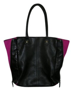 Halogen Shoulder Bag